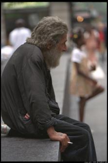 homelessmanfhm.jpg